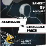 Match du weekend
